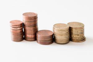 Tips on Raising Money