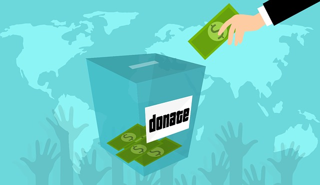 Card Fundraiser Tips
