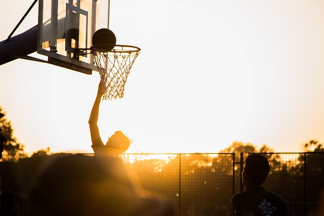 creative fundraising ideas for sports teams