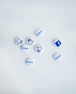 Social Media Fundraising Ideas