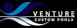 Venture Pool Builder
